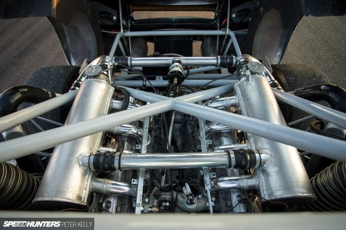 Porsche-Boxster-54
