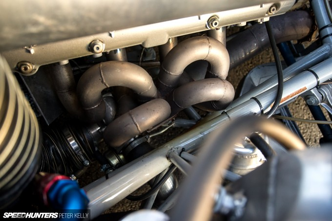 Porsche-Boxster-57