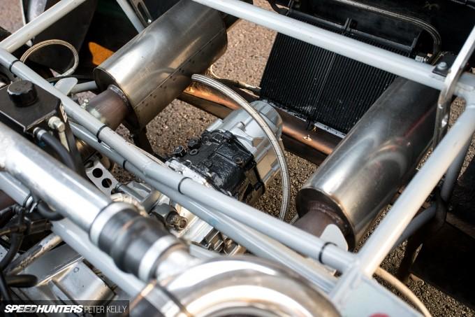 Porsche-Boxster-58