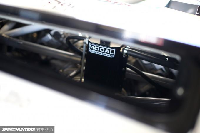 Porsche-Boxster-61