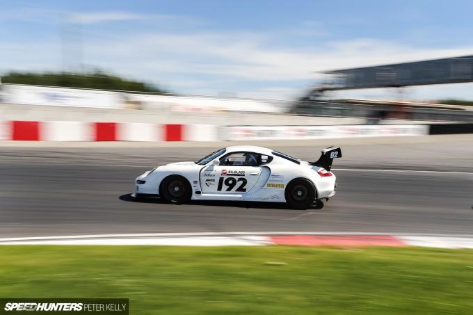 Porsche-Boxster-62