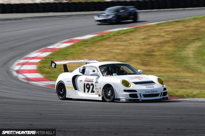 Porsche-Boxster-63