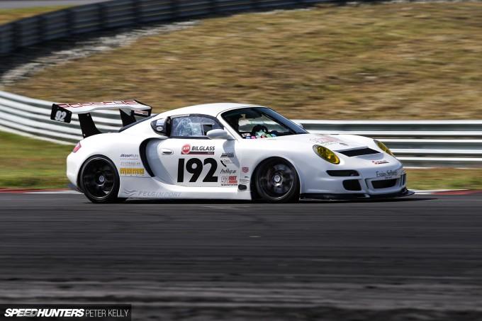Porsche-Boxster-68