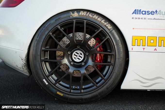 Porsche-Boxster-7