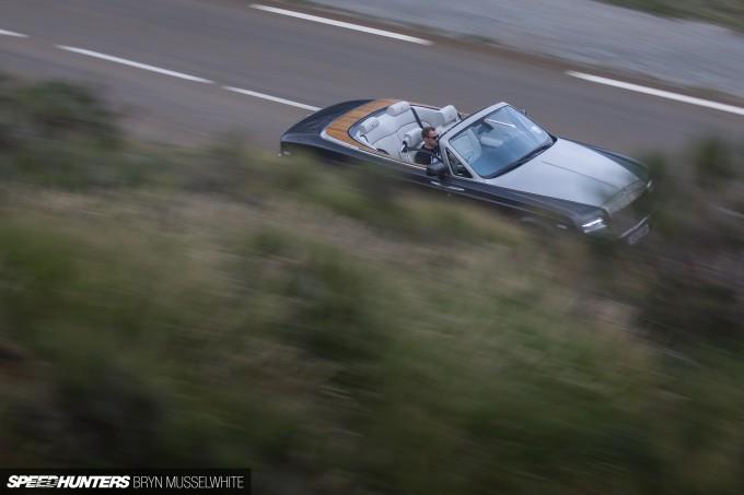 Rolls Royce Monaco Phantom Drophead Coupe Bryn Musselwhite-12