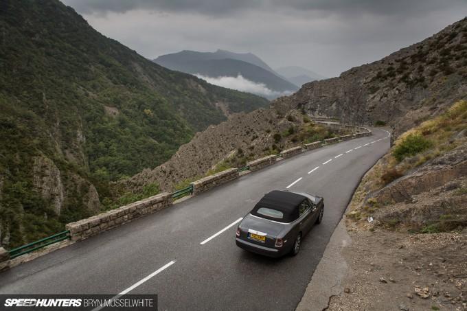 Rolls Royce Monaco Phantom Drophead Coupe Bryn Musselwhite-15