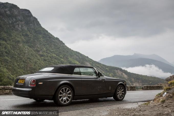 Rolls Royce Monaco Phantom Drophead Coupe Bryn Musselwhite-16