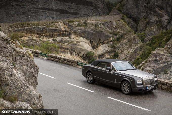 Rolls Royce Monaco Phantom Drophead Coupe Bryn Musselwhite-17