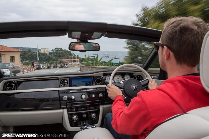 Rolls Royce Monaco Phantom Drophead Coupe Bryn Musselwhite-2