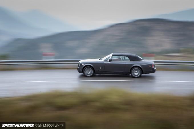 Rolls Royce Monaco Phantom Drophead Coupe Bryn Musselwhite-21