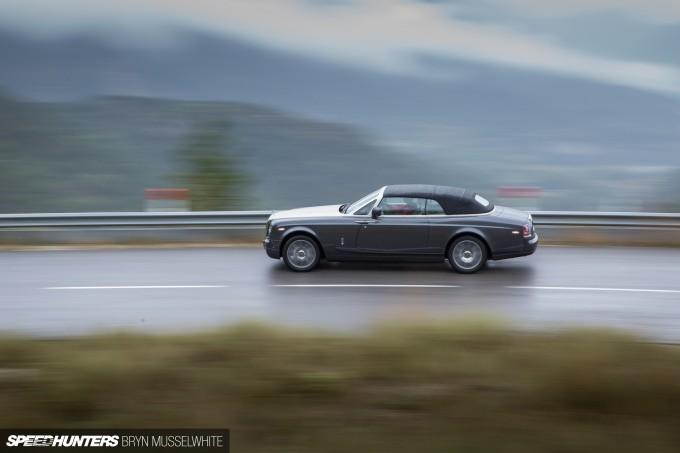 Rolls Royce Monaco Phantom Drophead Coupe Bryn Musselwhite-22