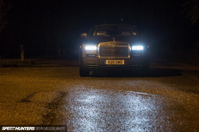 Rolls Royce Monaco Phantom Drophead Coupe Bryn Musselwhite-25