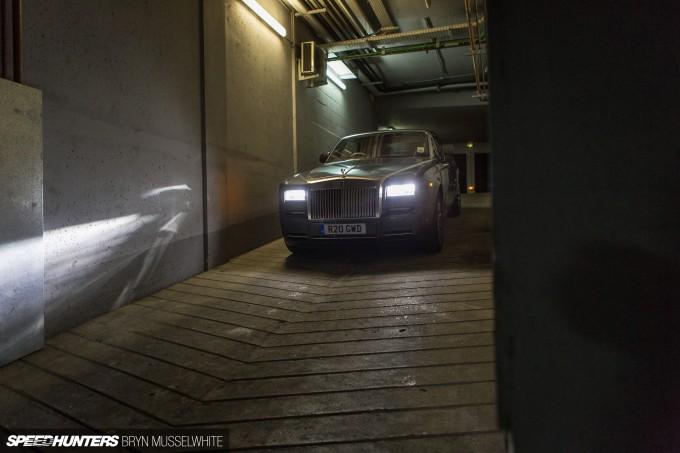 Rolls Royce Monaco Phantom Drophead Coupe Bryn Musselwhite-27