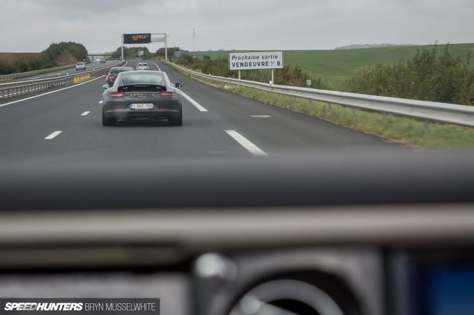 Rolls Royce Monaco Phantom Drophead Coupe Bryn Musselwhite-29