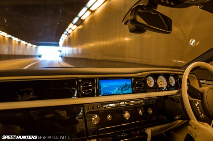 Rolls Royce Monaco Phantom Drophead Coupe Bryn Musselwhite-3