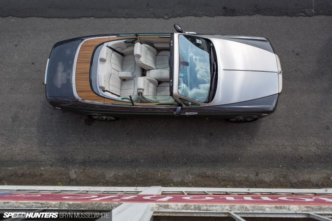 Rolls Royce Monaco Phantom Drophead Coupe Bryn Musselwhite-36