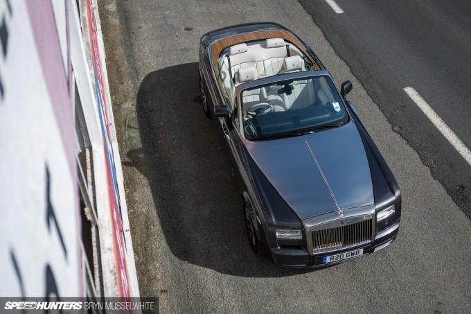 Rolls Royce Monaco Phantom Drophead Coupe Bryn Musselwhite-37