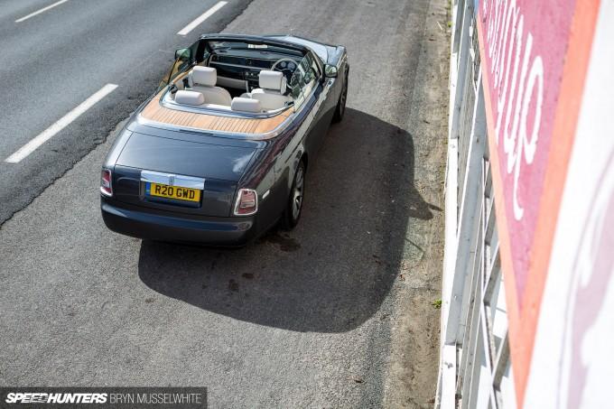 Rolls Royce Monaco Phantom Drophead Coupe Bryn Musselwhite-38