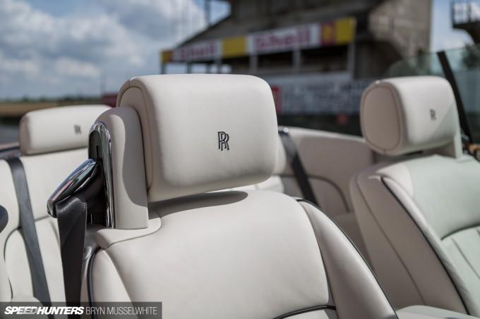 Rolls Royce Monaco Phantom Drophead Coupe Bryn Musselwhite-39