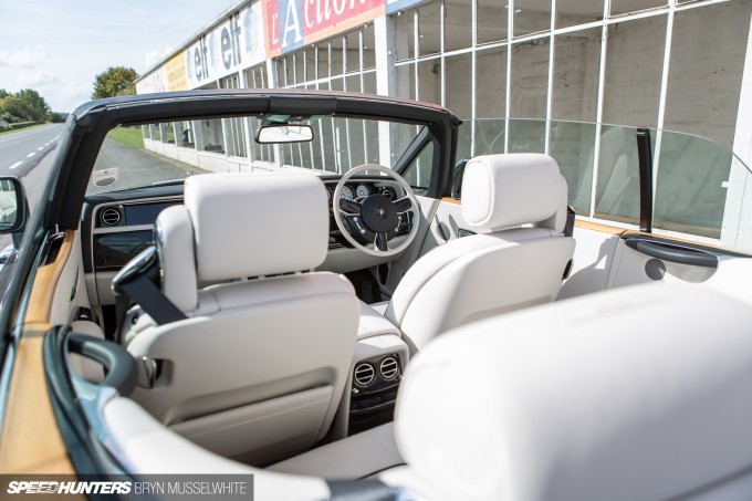 Rolls Royce Monaco Phantom Drophead Coupe Bryn Musselwhite-42