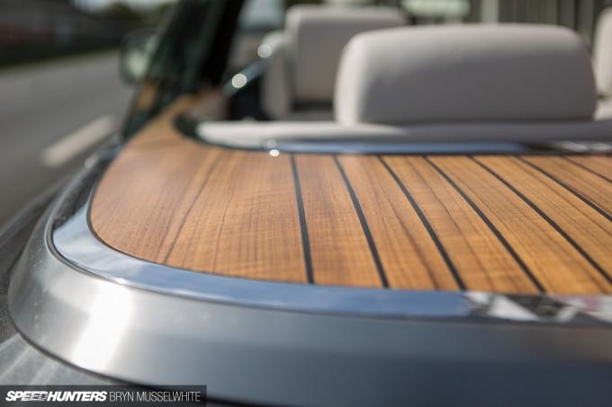 Rolls Royce Monaco Phantom Drophead Coupe Bryn Musselwhite-43