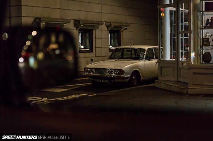 Rolls Royce Monaco Phantom Drophead Coupe Bryn Musselwhite-50