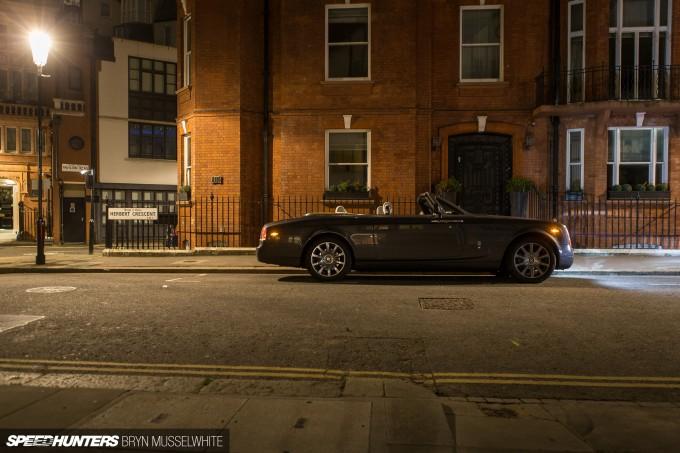 Rolls Royce Monaco Phantom Drophead Coupe Bryn Musselwhite-55