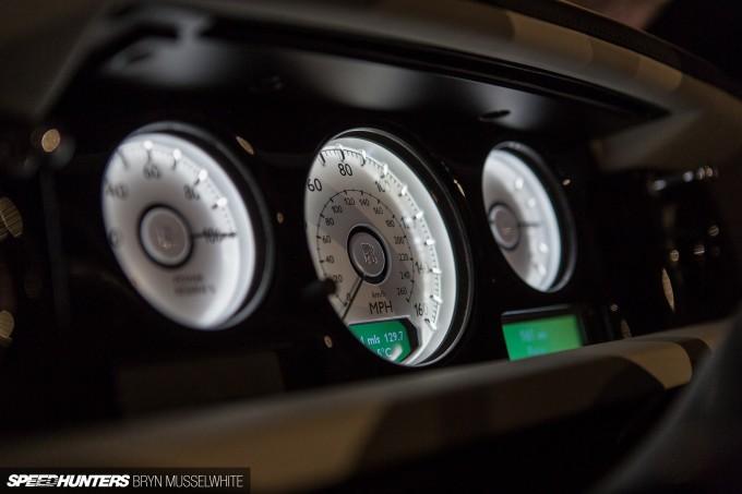 Rolls Royce Monaco Phantom Drophead Coupe Bryn Musselwhite-61