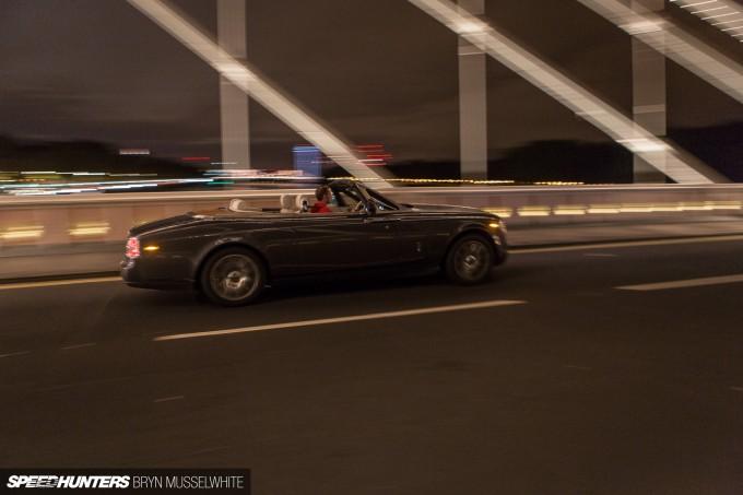 Rolls Royce Monaco Phantom Drophead Coupe Bryn Musselwhite-66