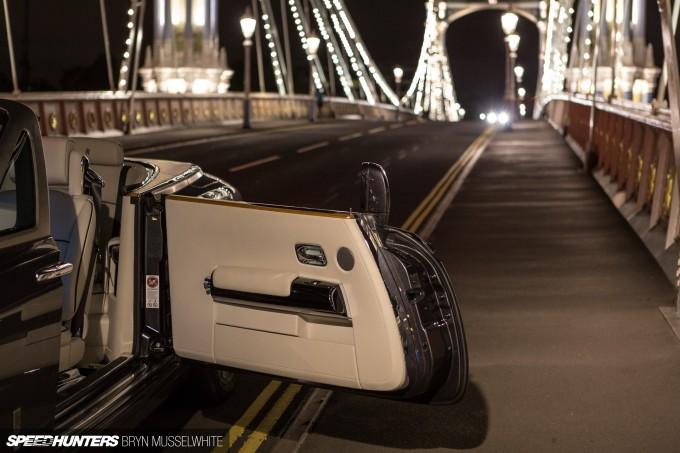 Rolls Royce Monaco Phantom Drophead Coupe Bryn Musselwhite-67