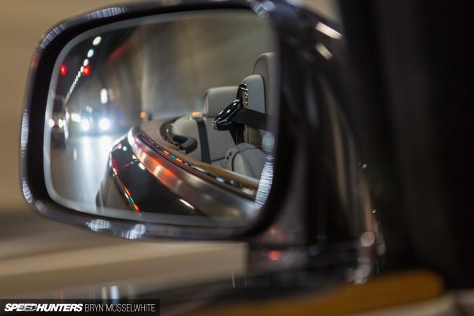 Rolls Royce Monaco Phantom Drophead Coupe Bryn Musselwhite-7