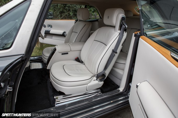 Rolls Royce Monaco Phantom Drophead Coupe Bryn Musselwhite-74