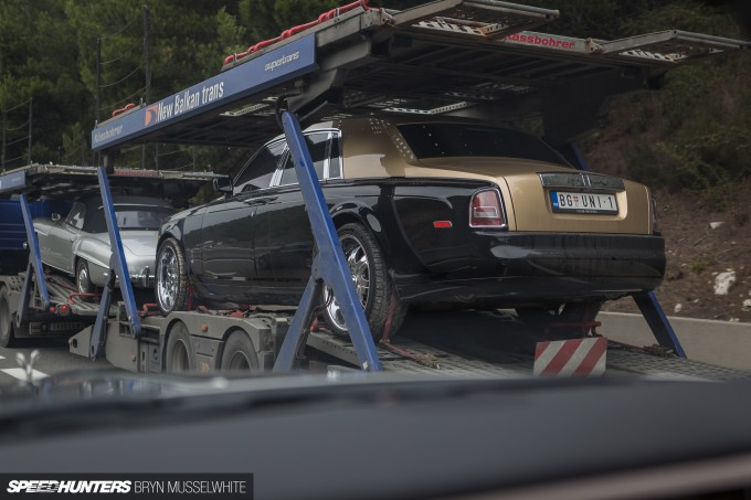 Rolls Royce Monaco Phantom Drophead Coupe Bryn Musselwhite-8