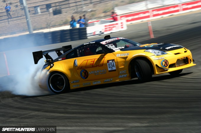 Larry_Chen_Speedhunters_papadakis-11