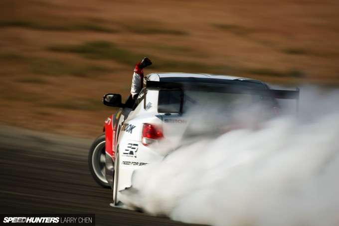 Larry_Chen_Speedhunters_papadakis-12