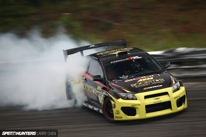 Larry_Chen_Speedhunters_papadakis-2