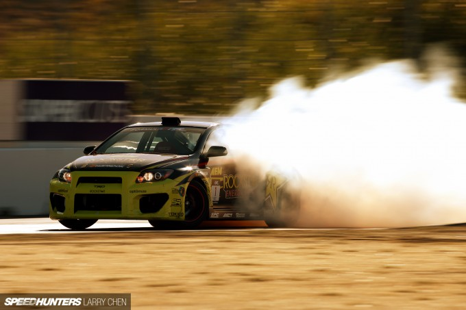 Larry_Chen_Speedhunters_papadakis-3