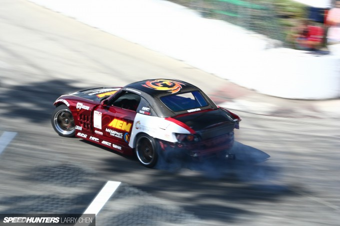 Larry_Chen_Speedhunters_papadakis-8