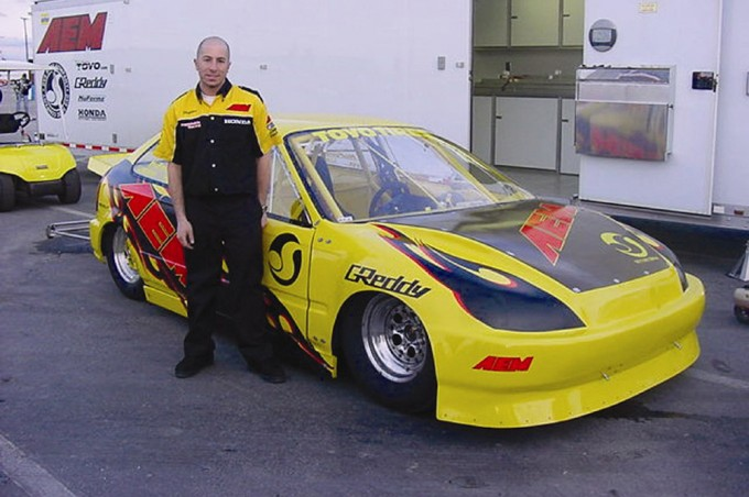 papadakis_racing_1998_civic-