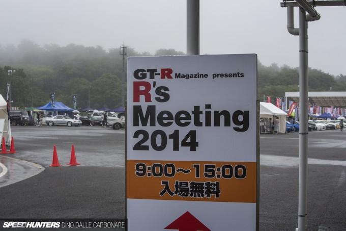 RsMeeting-2014-32