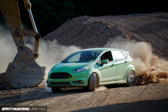 Larry_Chen_Speedhunters_Vaughn_ford_fiesta-10