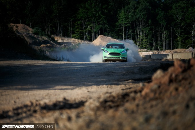 Larry_Chen_Speedhunters_Vaughn_ford_fiesta-13