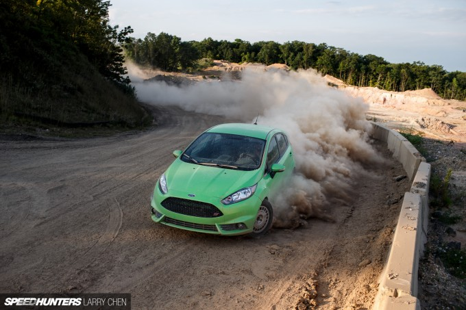 Larry_Chen_Speedhunters_Vaughn_ford_fiesta-14