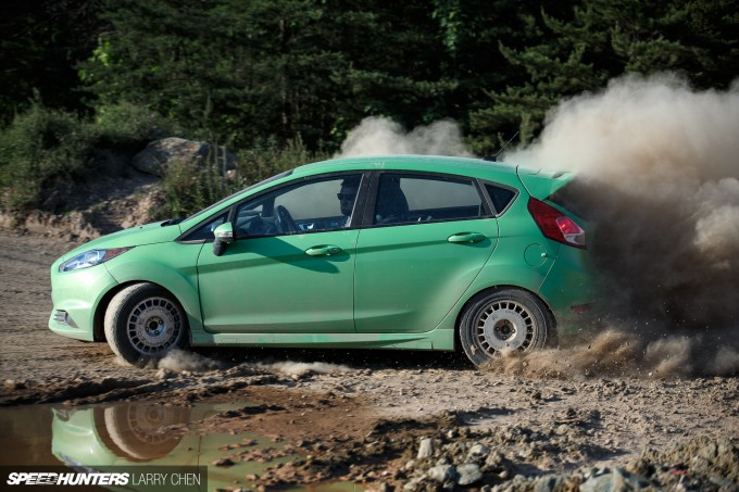 Larry_Chen_Speedhunters_Vaughn_ford_fiesta-16