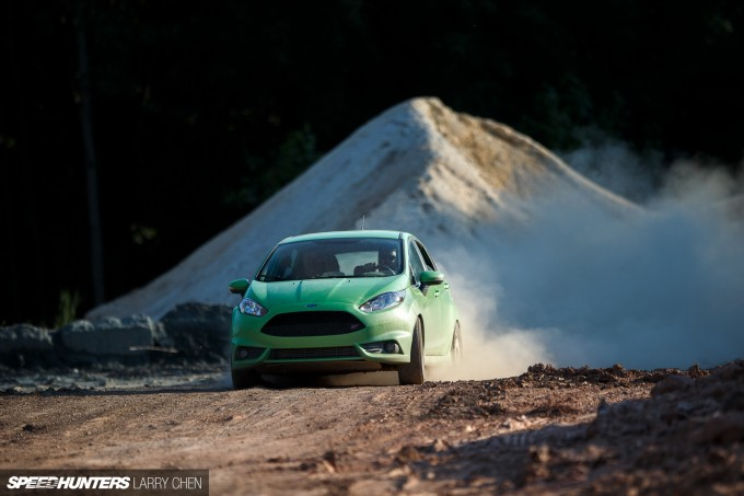 Larry_Chen_Speedhunters_Vaughn_ford_fiesta-17