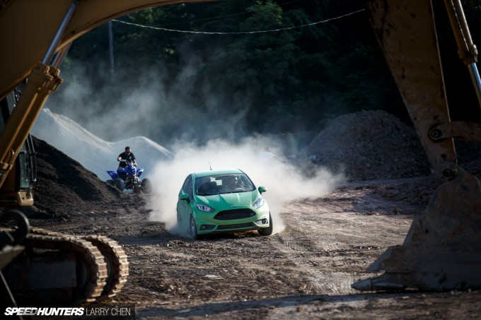 Larry_Chen_Speedhunters_Vaughn_ford_fiesta-2