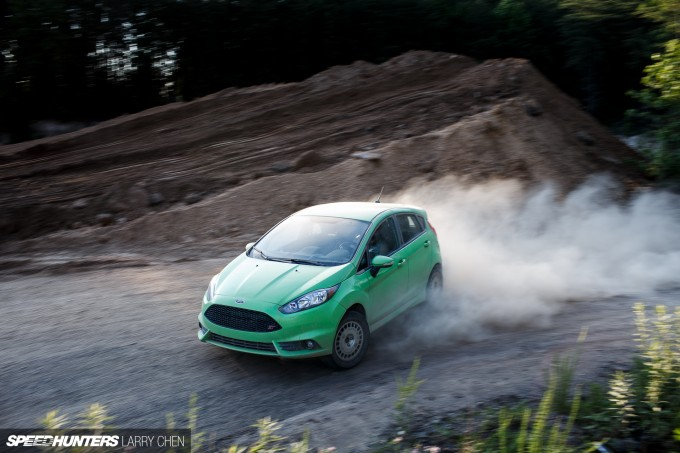 Larry_Chen_Speedhunters_Vaughn_ford_fiesta-23