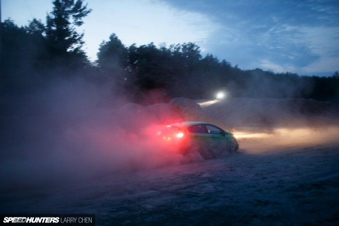 Larry_Chen_Speedhunters_Vaughn_ford_fiesta-24