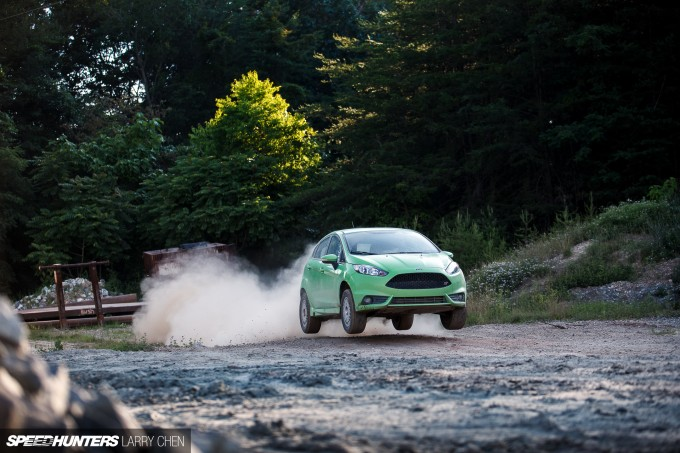 Larry_Chen_Speedhunters_Vaughn_ford_fiesta-8