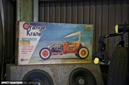 Cool-Garage-Fellows-21copy